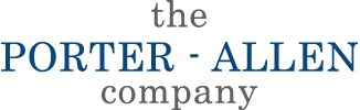 The Porter Allen Company, Inc.